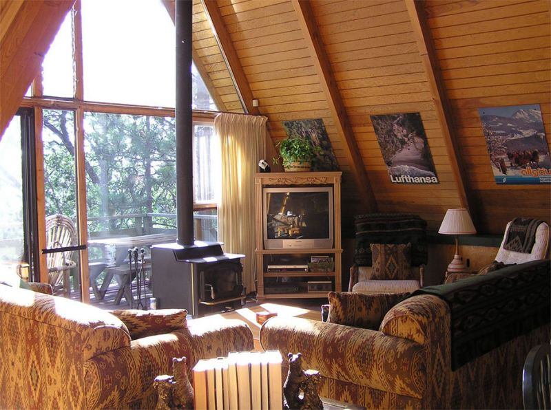 cabin lake california united imageurl for family real sale bear homes states home usa single luxury estate drive ca imagereader eng big sales at cabins lakeview sothebysrealty